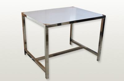 不锈钢制品,不锈钢桌,不锈钢椅,不锈钢柜,医疗,清洁,工业用推车 工厂